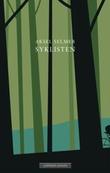 """""""Syklisten"""" av Aksel Selmer"""