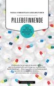 """""""Pillebefinnende - hva vet vi om medisinene vi tar?"""" av Niels Christian Geelmuyden"""