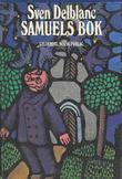 """""""Samuels bok"""" av Sven Delblanc"""