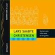 """""""Gutten som ville være en av gutta"""" av Lars Saabye Christensen"""