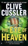 """""""The eye of heaven"""" av Clive Cussler"""