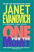 """One for the Money (Stephanie Plum, No. 1)"" av Janet Evanovich"