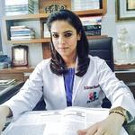 Dr. Shivani Bhutani