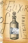 """The elixir of immortality"" av Gabi Gleichmann"