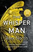 """The whisper man"" av Alex North"