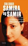 """""""Samira og Samir roman"""" av Siba Shakib"""