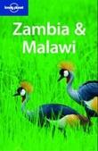 """""""Zambia & Malawi"""""""