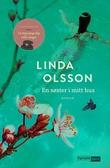 """""""En søster i mitt hus"""" av Linda Olsson"""