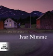 """""""Ivar Nimme"""" av Arne Hjeltnes"""