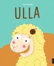 """""""Ulla"""" av Anna R. Folkestad"""