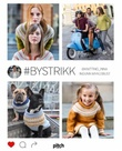 """""""#bystrikk"""" av Ingunn Myklebust"""