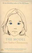 """""""The model"""" av Lars Saabye Christensen"""