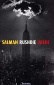"""""""Vrede"""" av Salman Rushdie"""