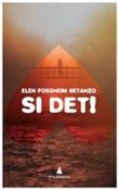 """""""Si det!"""" av Elen Fossheim Betanzo"""