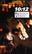 """""""Den røde døds maske og andre grøsserhistorier"""" av Edgar Allan Poe"""