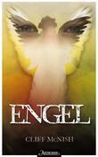 """""""Engel"""" av Cliff McNish"""