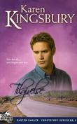 """""""Tilgivelse"""" av Karen Kingsbury"""