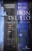 """Mannen som faller"" av Don DeLillo"