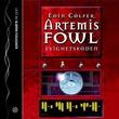 """""""Artemis Fowl 3 - evighetskoden"""" av Eoin Colfer"""