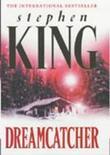 """""""Dreamcatcher"""" av Stephen King"""