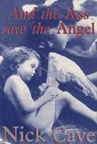 """And the Ass Saw the Angel"" av Nick Cave"
