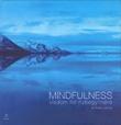 """""""Mindfulness - visdom for nybegynnere"""" av Årstein Justnes"""