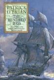 """The hundred days"" av Patrick O'Brian"