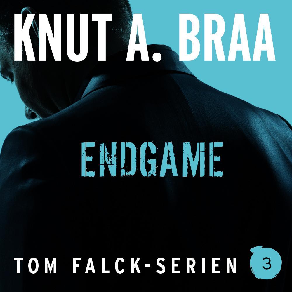"""""""Endgame"""" av Knut A. Braa"""