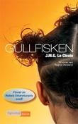 """""""Gullfisken"""" av J.M.G Le Clézio"""