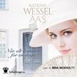 """""""Når alt kommer for en dag"""" av Katrine Wessel-Aas"""