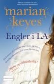 """""""Engler i LA"""" av Marian Keyes"""