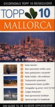 """Mallorca - topp 10"" av Jeffrey Kennedy"