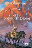 """""""Erik Menneskesønn"""" av Lars-Henrik Olsen"""