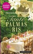 """Tante Palmas ris"" av Francisco Azevedo"