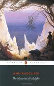 """The Mysteries of Udolpho - A Romance (Penguin Classics)"" av Ann Radcliffe"