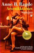 """""""Arsenikktårnet - roman"""" av Anne B. Ragde"""