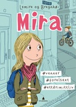 """""""Mira"""" av Sabine Lemire"""