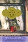 """The secret life of bees"" av Sue Monk Kidd"