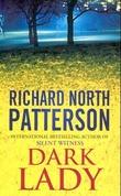 """""""Dark lady"""" av Richard North Patterson"""