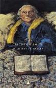 """Se liljene på marken"" av Iain Crichton Smith"