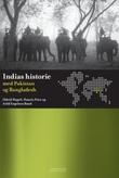 """""""Indias historie - med Pakistan og Bangladesh"""" av Arild Engelsen Ruud"""