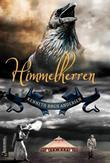 """""""Himmelherren"""" av Kenneth Bøgh Andersen"""