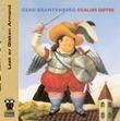 """""""Egalias døtre"""" av Gerd Brantenberg"""