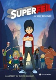 """""""Superfeil"""" av Max Brunner"""