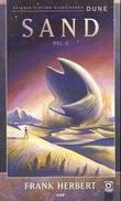 """""""Sand del 2"""" av Frank Herbert"""