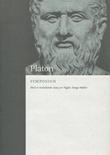 """""""Symposion drikkegildet i Athen"""" av Platon"""