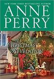 """""""A Christmas Revelation - Christmas Stories #16"""" av Anne Perry"""