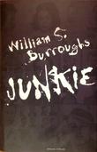 """""""Junkie"""" av William S. Burroughs"""