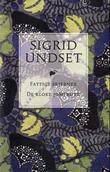 """Fattige skjebner ; De kloke jomfruer"" av Sigrid Undset"