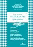 """""""Den rutete fiskekokeboken"""" av Ingrid Espelid Hovig"""